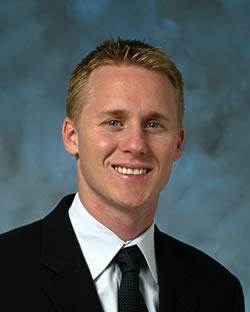 Scott Starkey