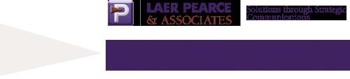 Laer Pearce